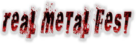 real-metal-fest-castellon-logo