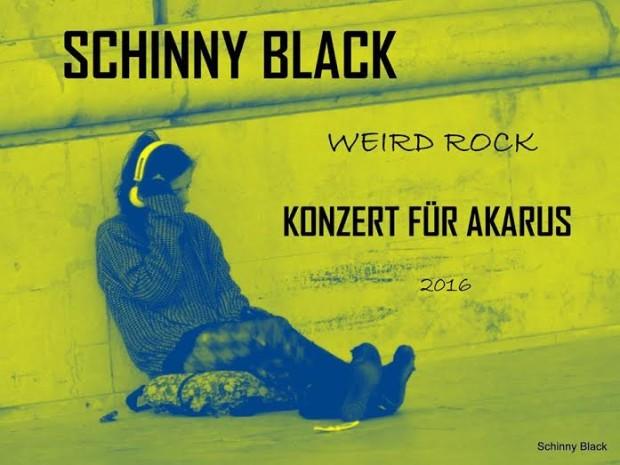 schinny-black-portada