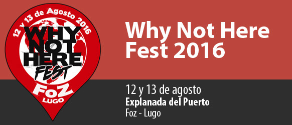 why-not-here-fest-2016