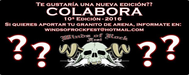wind-of-rock-2016