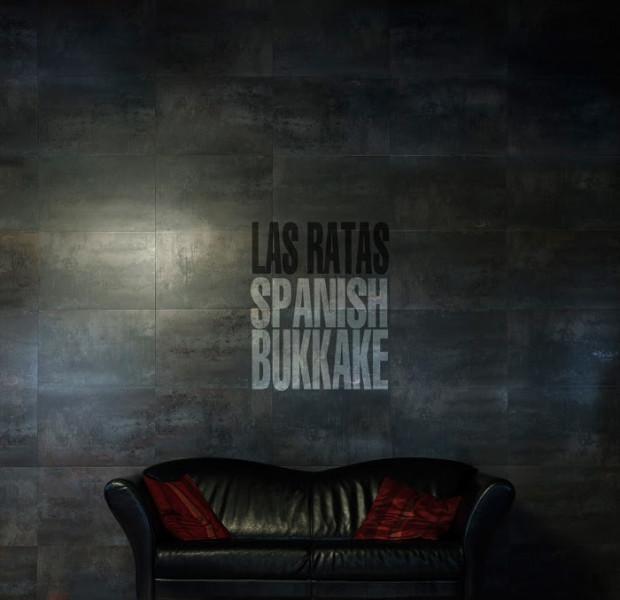 las-ratas-spanish-bukkake