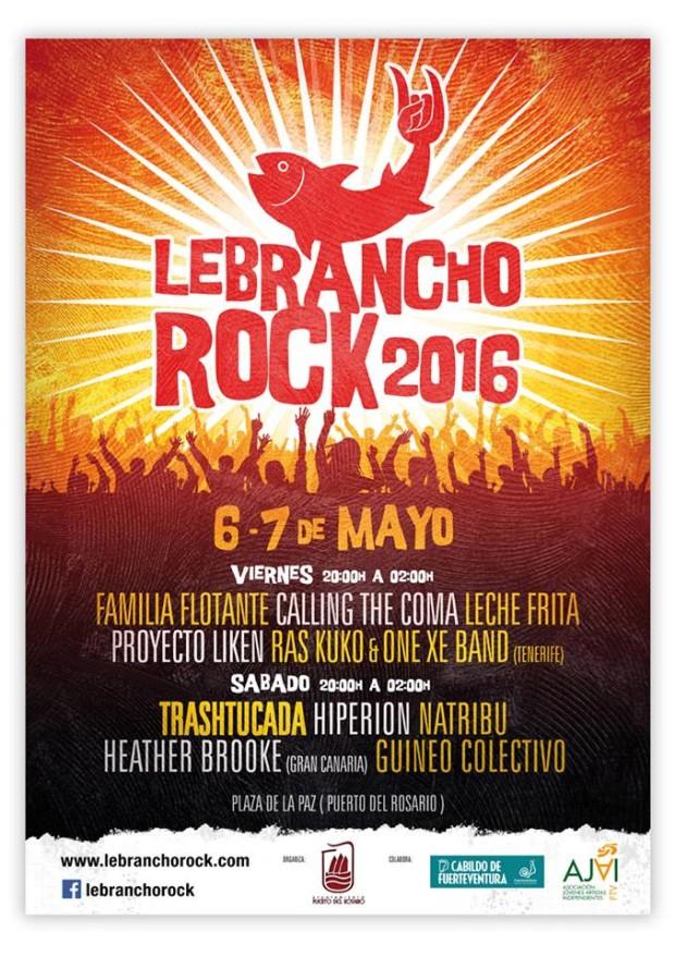 lebrancho-rock-2016