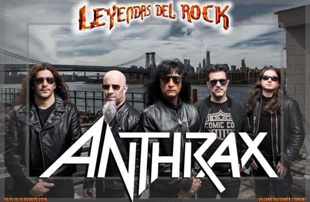 leyendas-2016-anthrax