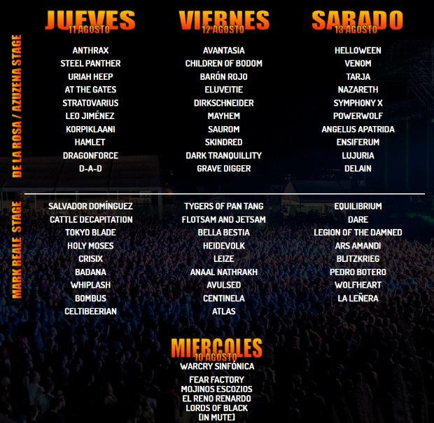 leyendas-2016-distribucion