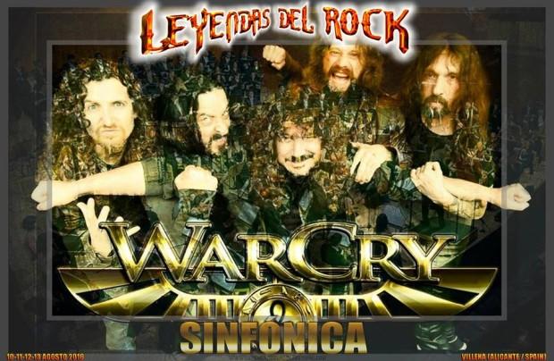leyendas-2016-warcry