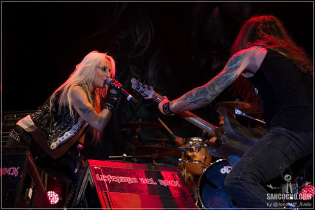 leyendas-del-rock-doro