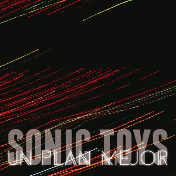 sonic-toys-un-plan-mejor