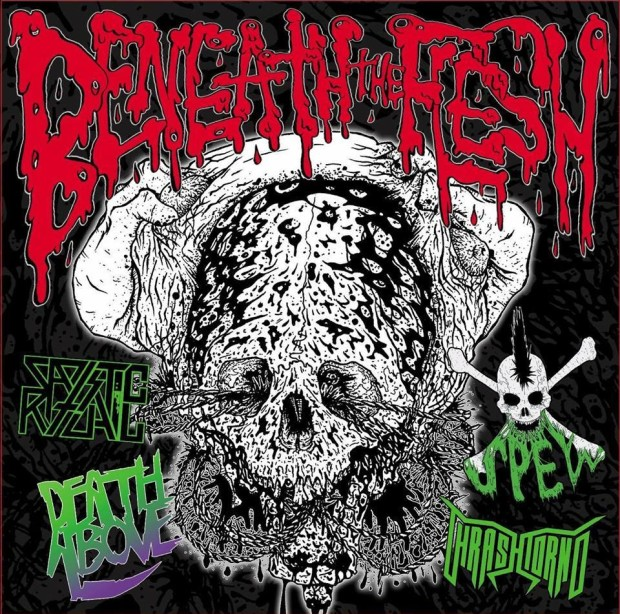 beneath-the-flesh
