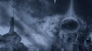 Shock After Collapse presenta su disco homónimo