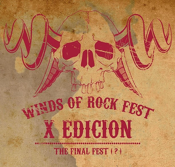 winds-or-rock-2016