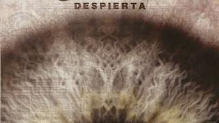 """""""Despierta"""" nuevo disco de Atake"""