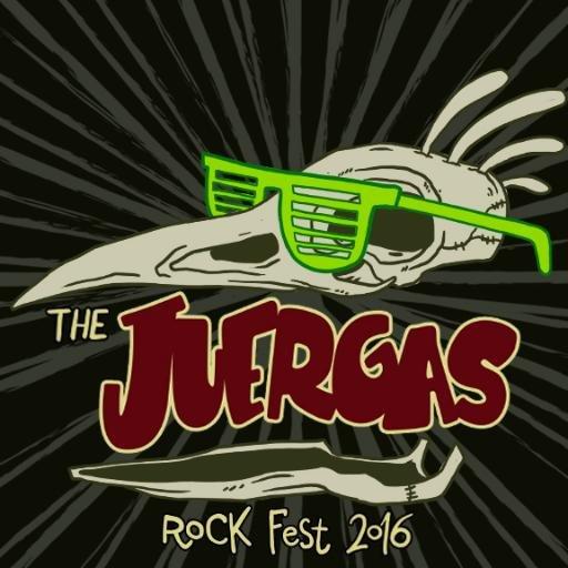 juergas-rock