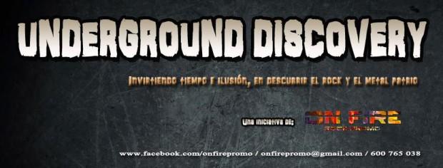 underground-discovery