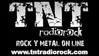 Stand Firmas TNT Radio en Leyendas del Rock 2016