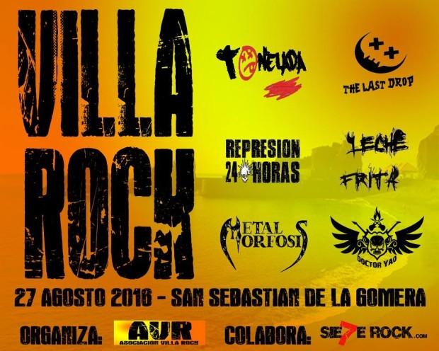 villa-rock-2016