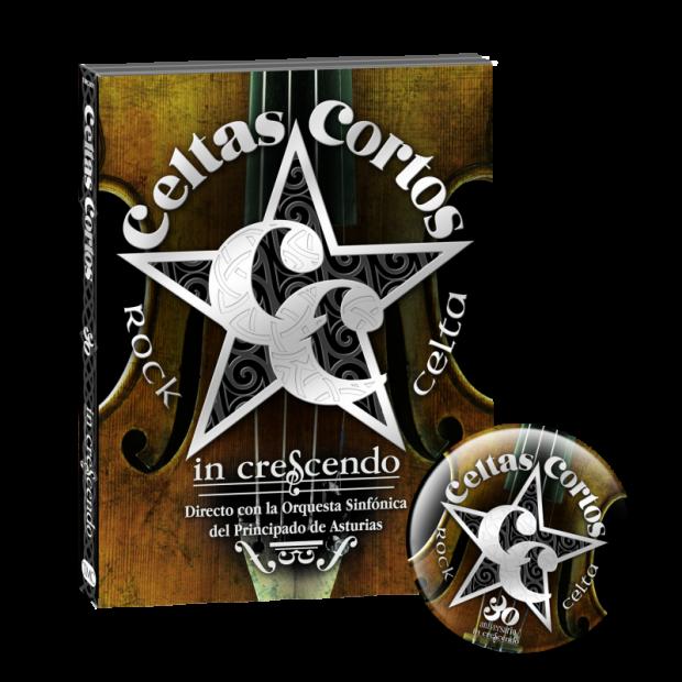 celtas-cortos-cddvd