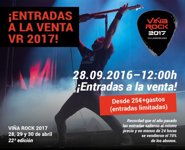 vina-rock-2017