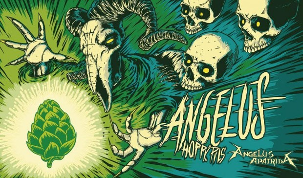angelus-apatrida-cereveza