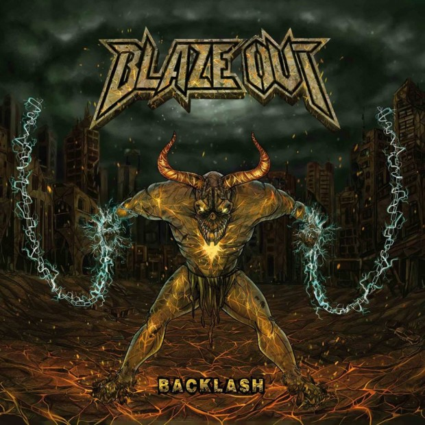 blaze-out-backflash