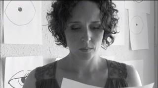 """Leche Frita presentan su nuevo videoclip """"Madre"""""""