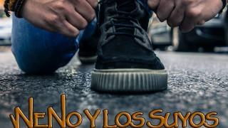 Neno y Los Suyos preparan disco en solitario