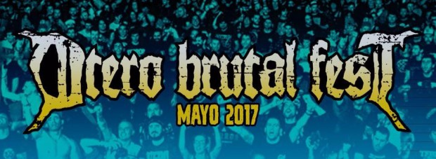 otero-brutal-fest-2017