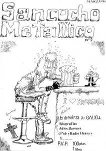 sancocho-metallico-02