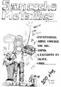 sancocho-metallico-03