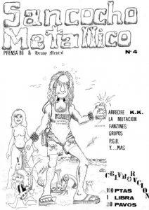 sancocho-metallico-04
