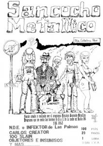 sancocho-metallico-05