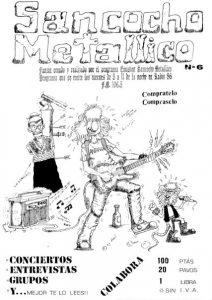 sancocho-metallico-06