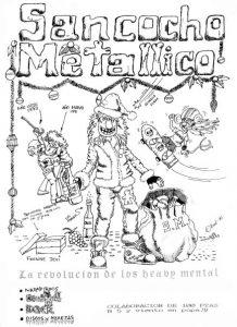 sancocho-metallico-07
