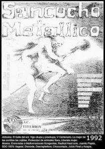 sancocho-metallico-11