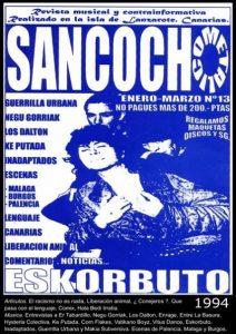 sancocho-metallico-13