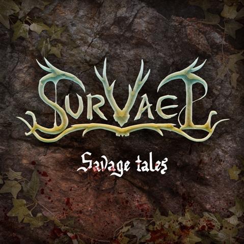 survael-savage-tales