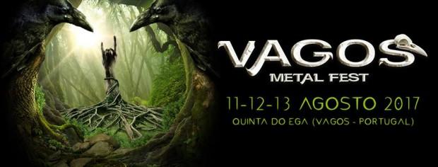 vagos-metal-2017