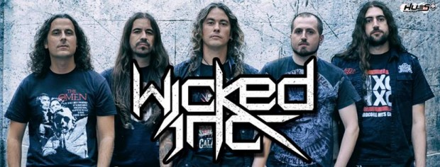 wicked-inc