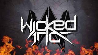 Wicked Inc. nos muestra una pequeña demo