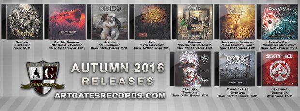 art-gates-records-tienda
