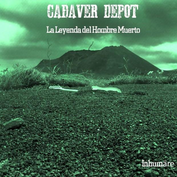 cadaver-depot-la-leyenda