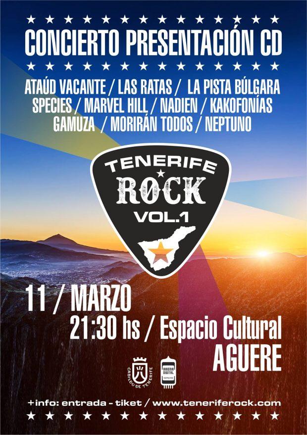 tenerife-rock-vol-1