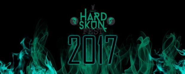 hard-skull-2017