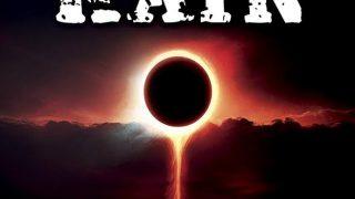 """""""Oscuridad"""" nuevo disco de Kain"""