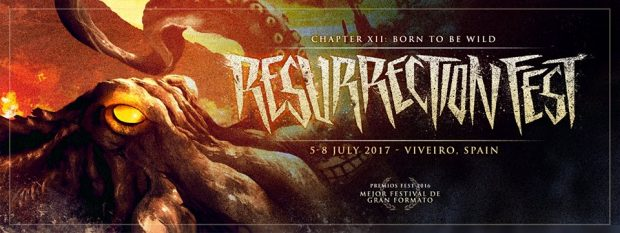 resurrection-fest-2017