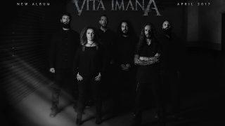 Vita Imana cierra el cartel del +Q Rock 2017