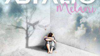 """""""Melani"""" primer adelanto del nuevo disco de Asfalto"""
