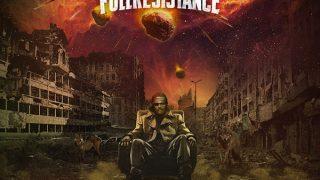 """""""Nada que perder"""", el nuevo disco de Fullresistance"""