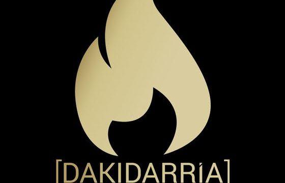 "Dakidarria presenta su nuevo videoclip ""Lume"""