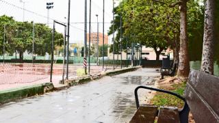 """Presentación de """"Hipocresía"""" en Madrid"""