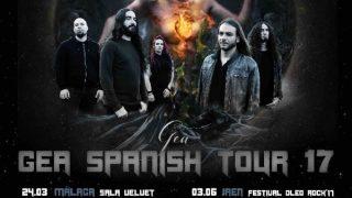 [In Mute] anuncian mas de 15 fechas en España